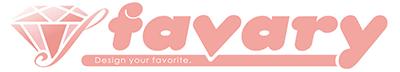 favary Inc.(en)